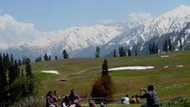 Private 5-Day Kashmir Package Tour from Srinagar, Srinagar, Multi-day Tours