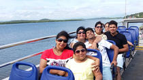 Goa Hop-on-Hop-off-Tour, Goa, Hop-on Hop-off Tours