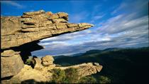 3-Day Great Ocean Road and Grampians Tour from Melbourne, Melbourne, null