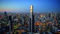 Melbourne Attraction Pass: Melbourne Aquarium ed Eureka Skydeck 88, Melbourne, Pass turistici e per ...