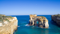 Melbourne Super Saver: Gran Carretera Oceánica, isla Phillip y Melbourne Attraction Pass, ...