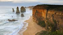 Melbourne Super Saver: Great Ocean Road och Phillip Island plus Melbourne-sevärdhetskort, ...