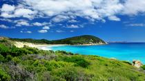 Melbourne Super Saver: Great Ocean Road plus Wilsons Promontory en Melbourne Attraction Pass, ...
