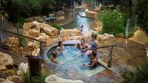 Mornington Peninsula Hot Springs och Vinprovning Dagstur från Melbourne, Melbourne, Dagsturer