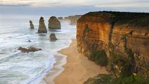 Small-Group Great Ocean Road Day Trip from Melbourne with Optional Helicopter Flight, Melbourne, ...