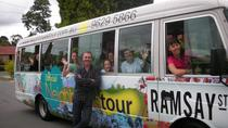 The Official 'Neighbours' Tour of Ramsay Street, Melbourne, Movie & TV Tours