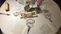 EatinTour, Turin, Food Tours