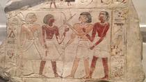 Egyptian Museum and city tour, Turin, Cultural Tours