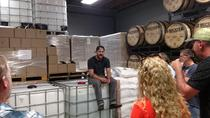 Small-Group Mile High Distillery Tour, Denver, Beer & Brewery Tours