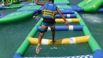 Aruba Water Park and Tour, Aruba, Water Parks