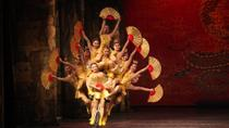 Beijing Acrobat Show with Transfer, Beijing, Theater, Shows & Musicals