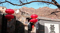 Private Tour: Day Trip to Chuandixia, Beijing, Day Trips