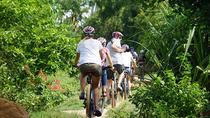 My Village Full-Day by Bicycle, Siem Reap, Bike & Mountain Bike Tours
