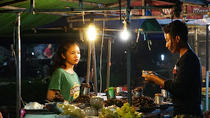 Siem Reap Street Food Tour at Night, Siem Reap, Food Tours