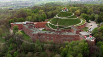 Admission ticket to Kosciuszko Mound - Kopiec Kosciuszki, Krakow, Attraction Tickets
