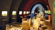 Archeological Museum Entrance Ticket, Krakow, null