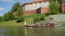 Cruise on the Vistula River, Krakow, Day Cruises