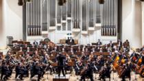 Krakow Philharmonic Choir and Orchestra Concert, Krakow, Classical Music