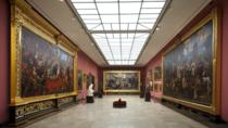 Sukiennice The Gallery of 19th Century Polish Art, Krakow, Museum Tickets & Passes