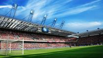Wisla Krakow Football Game with Stadium Tour, Krakow, Sporting Events & Packages