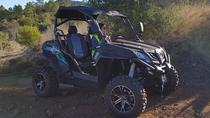 AlteTour l Buggy Tour of Alte in the Algarve Countryside, Faro, 4WD, ATV & Off-Road Tours