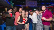 Lucian Lime - Barhopping Experience, St Lucia, Food Tours