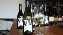 Scenic Rotorua Gondola Ride with Wine Tasting, Rotorua, Wine Tasting & Winery Tours