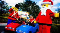 Legoland® Florida Resort, Orlando, Theme Park Tickets & Tours