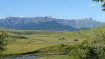 Drakensberg Mountain 3 day Tour, Durban, Multi-day Tours