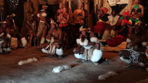 Shakaland Zulu Cultural Tour, Durban, Cultural Tours