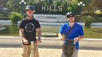 2-Hour Beverly Hills Tour By Segway, Los Angeles, Vespa, Scooter & Moped Tours