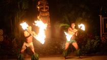 Myths of Maui Luau Dinner and a Show, Maui, Dinner Packages