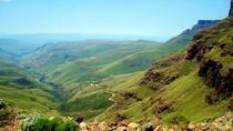 Extended Day Tour into Lesotho - Sani Pass Mokhotlong Day Tour, Durban, Day Trips