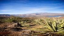 Apache Trail / Canyon Lake Steamboat Cruise