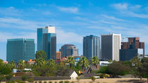 Half-Day Phoenix Highlights Tour, Phoenix, Bus & Minivan Tours