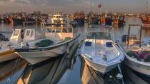 Half Day Fishing Trip - 5 Hours (Speedboat), Doha, Jet Boats & Speed Boats