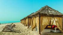 Overnight Arabian Camping and Desert Safari, Doha, Multi-day Tours