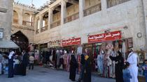 Souq Waqif Walking Tour (4 hours), Doha, Cultural Tours