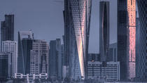 Story Behind The Doha City Tour 4 Hours, Doha, Day Trips