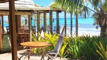 Fafa Crystalline Lagoon Day Trip, Tonga, Day Trips