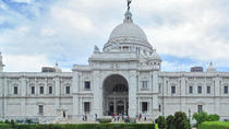 Day Visit of Kolkata City, Kolkata, Cultural Tours
