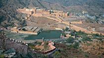 Full Day Visit Pink City Jaipur, Jaipur, Cultural Tours