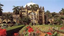 Private Tour: 5-Day Goa and Mumbai from Delhi