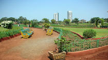 Private Tour: Malabar Hill, Mani Bhavan and Dhobi Ghat in Mumbai, Mumbai, null