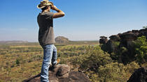 Arnhem Land Injalak Hill Full-Day Tour from Jabiru, Kakadu, Day Trips