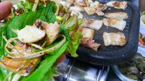 Seoul Street Food Walking Tour, Seoul, Food Tours