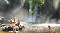 Private Car full day - Phnom Kulen National Park Tour from Siem Reap, Siem Reap, Attraction Tickets