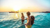 Sihanoukville Vocation full day tour - Join group, Sihanoukville, Full-day Tours