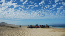ATV Migriño, Los Cabos, 4WD, ATV & Off-Road Tours