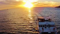 Cabo Mar Sunset Dinner, Los Cabos, Day Cruises